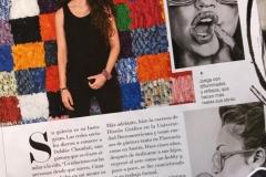 Revista QUIEN