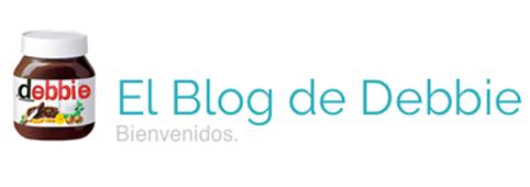 El Blog de Debbie