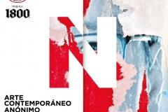 Exposición NO NAME